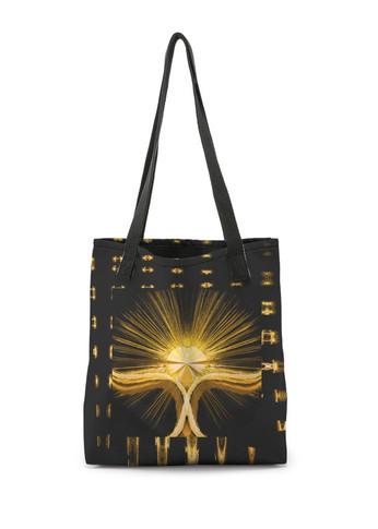Sunrise - Tote Bag
