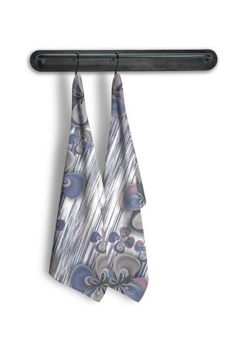 Clover Blue - Tea towels