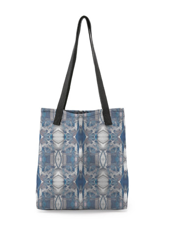 Sweet - Tote Bag