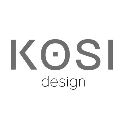 KOSI Design