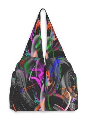 Cosmos - Studio Bag