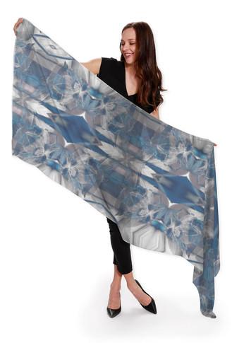 Sweet - Cashmere Silk Scarf