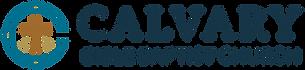 CBBC_Logo.png