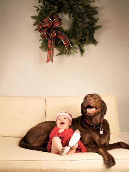 Christmas-card-flat.jpg