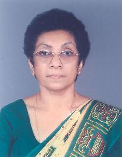 Chandrani Liyanage- President[1978].jpg