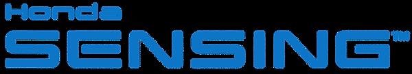 honda_sensing™_logo__1631950572072.png