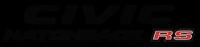 Salinan logo civic HB.png