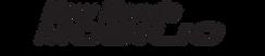 Logo Mobilio.png