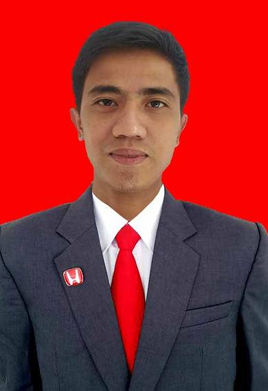 FOTO210317 Redo Dwi Putra.jpg