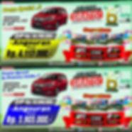 WhatsApp Image 2019-07-23 at 10.32.44.jp