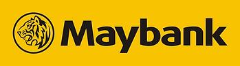 logo maybank.png