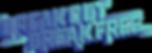 Allnew brio logo 1.png