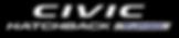 logo Hathback.png