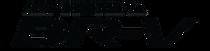 logo new BRV.png