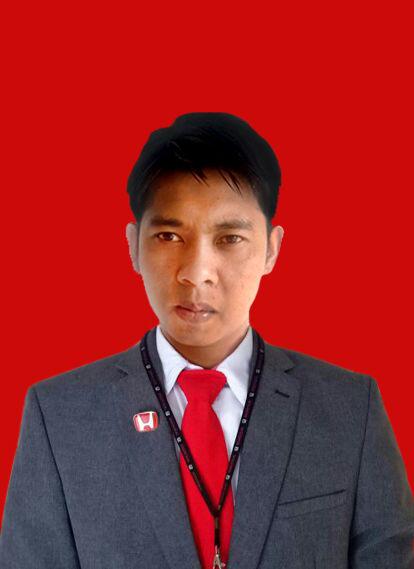 Khairil.jpg