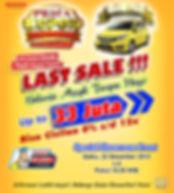 Ptomo Last Sale upto 30jt.jpg