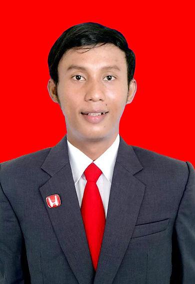 Foto2103 Agung Pujian.jpg