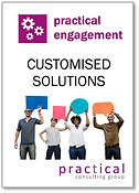 2019 Practical Engagement Customised Sol
