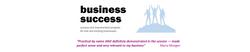 2019_Business_Success_W