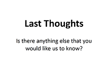 Last Thoughts.png
