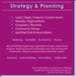 Strategic_Planning_ANZ.png