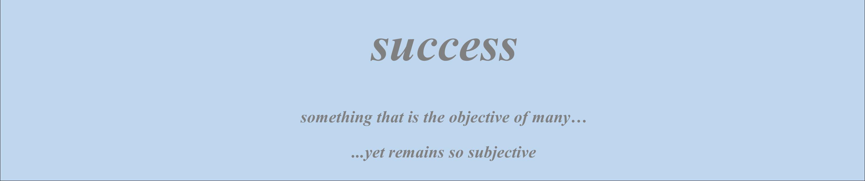 2019_Success_W
