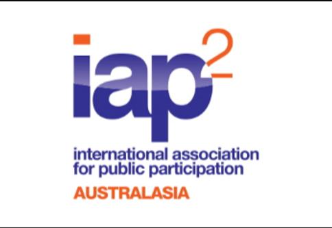 IAP2 Logo 6x4.png