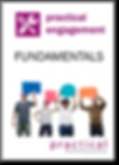 201909 Practial Engagement Fundamentals