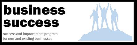 Business Success - Generic Header_B.png