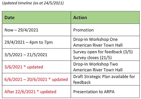 20210321 Strategic Plan Timetable V3.png