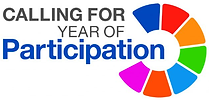 201911_Calling for Year of Participation