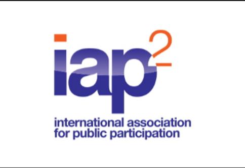IAP2 Logo 6x4 FED.png