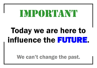 Influence the Future.png
