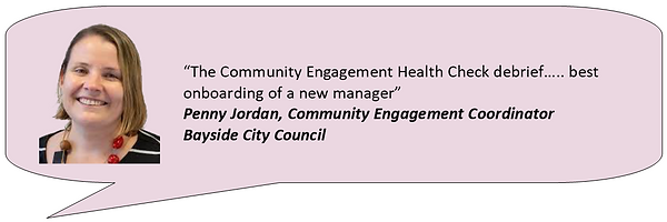 Bayside City Council Quote_2.png