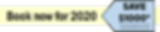 201911_CE_Solns_Discount_Banner.png