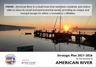 American River Strategic Plan - Thumbnail.png