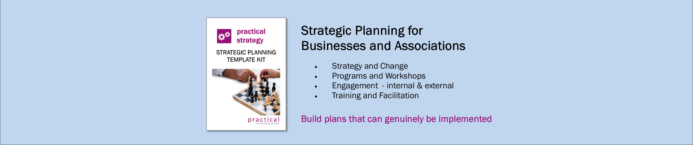 2019_Strategic Planning_W