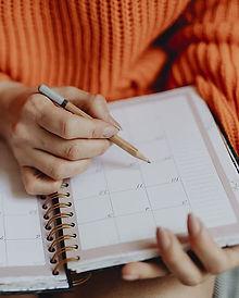 agenda-book-calendar-daily.jpg