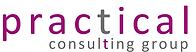 PCG_Logo_Sm.png