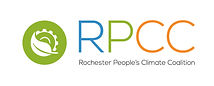 Rochester People's Climate Coalition