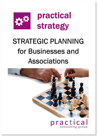 Strategic Planning Cover_s.png