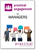 2019 Practical Engagement for Managers C