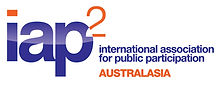 iap2a-logo-1300x504-300dpi.jpg