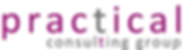 PCG_Logo_Med.png