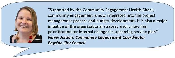 Bayside City Council Quote_1.png