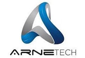 ArneTech Logo Vertical.jpeg