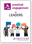 2019 Practical Engagement for Leaders Co