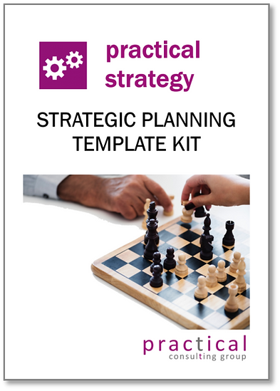 Practical Strategy Cover - Templates_s.p