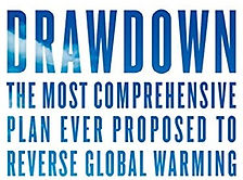 Drawdown logo