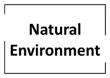 Natural Environment.png